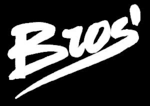 Logo Bros'