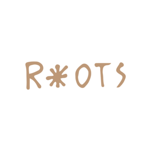 Roots Trattoria