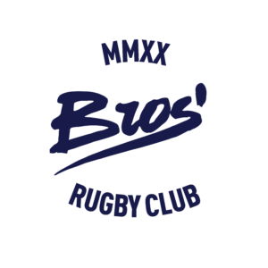 Bros' Rugby Club