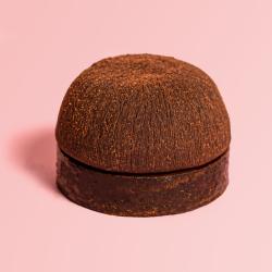 Coconut & Chocolate - 10€