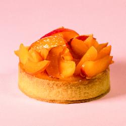 Apricot - 10€